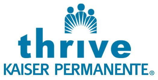 Kaiser Thrive Logo 494...