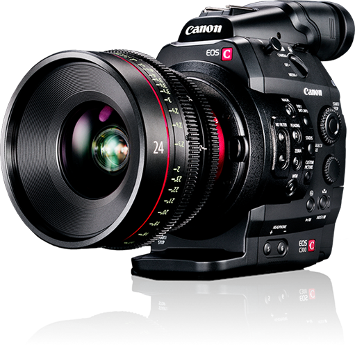 canon_cinema
